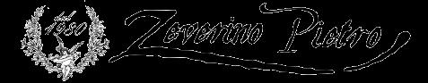 Agenzia funebre Zeverino